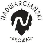 logo_nadwarcianski