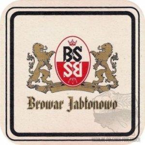 jabbj-001a