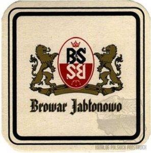 jabbj004a