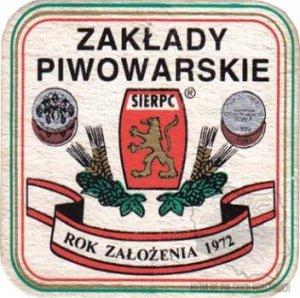 sieka-011a