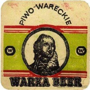 wakwa-004a