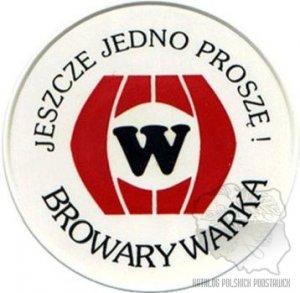 wakwa-006a