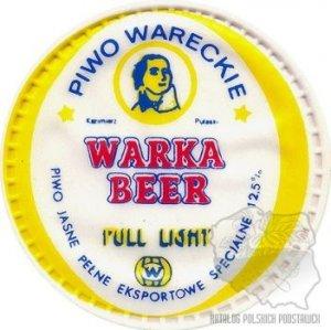 wakwa-007a