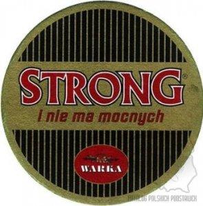 wakwa-008a