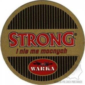 wakwa-009a