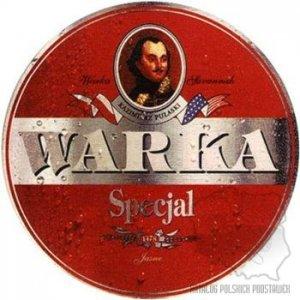wakwa-011a