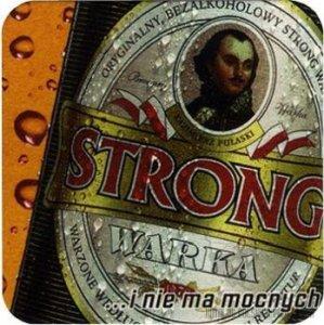 wakwa-014a