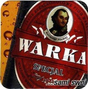 wakwa-015a