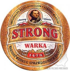 wakwa-019a