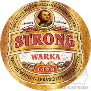 wakwa-020a