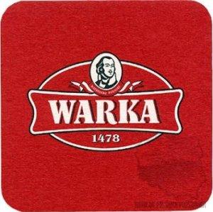 wakwa-021a