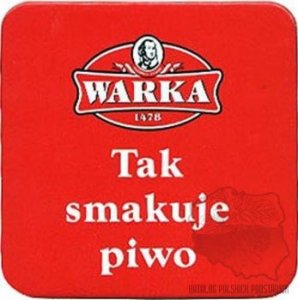 wakwa-022a