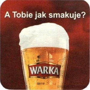 wakwa-027a