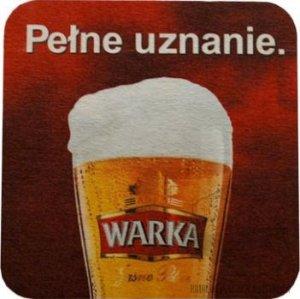 wakwa-028a