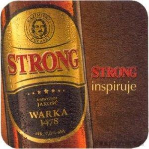 wakwa-029a