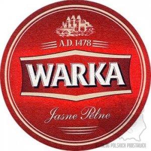 wakwa-031a