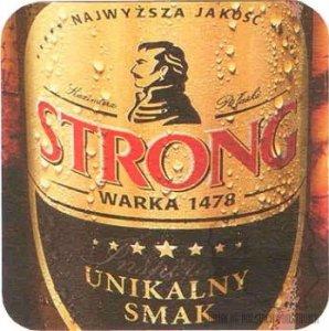 wakwa-032a