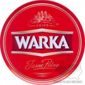 wakwa-033a