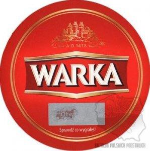 wakwa-035a