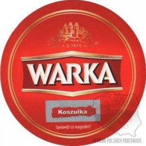 wakwa-036a