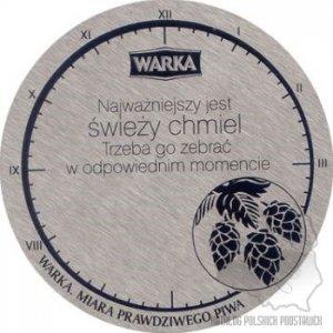 wakwa-037a