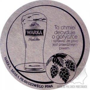 wakwa-038a