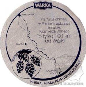 wakwa-039a