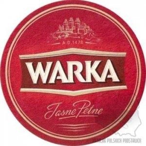 wakwa-042a