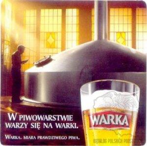 warka(war-51)a