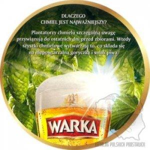 wakwa-049a