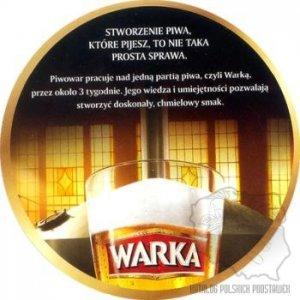 wakwa-050a