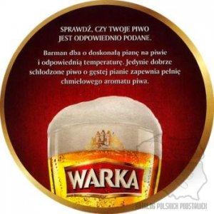 wakwa-051a