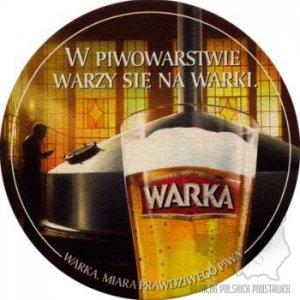 wakwa-052a