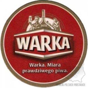 wakwa-053a