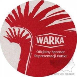 wakwa-055a