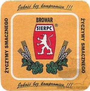 sieka-032a