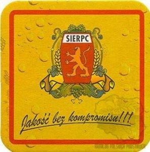 sieka-045a