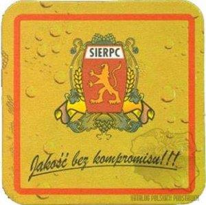 sieka-051a