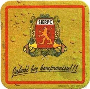 sieka-053a