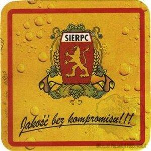 sieka-062a