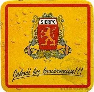 sieka-065a