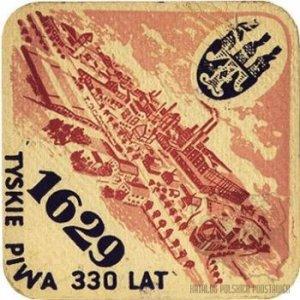tycks-001a