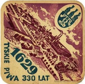 tycks-006a