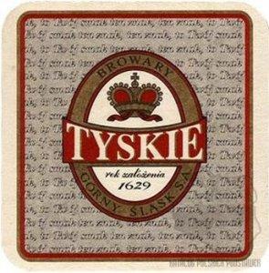 tycks-021a