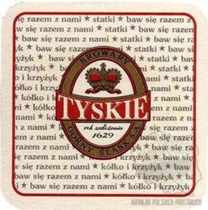 tycks-022a