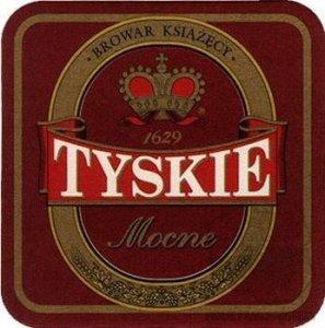 tycks-023a