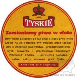 tycks-027a
