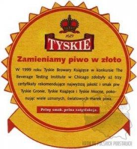 tycks-029a