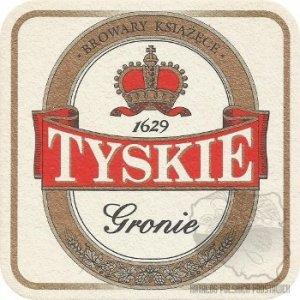 tycks-043a