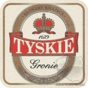 tycks-046a